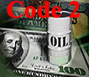 Oil Trading Academy Code 2 Video Course